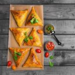 Samosa-Food-Photo-130702055