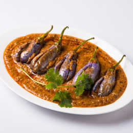 egg-plant-south-indian-curry