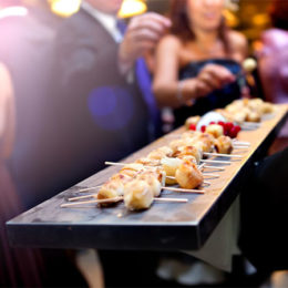 Catering-service-Modern-food--91131713